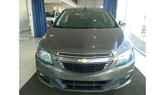 //www.autoline.com.br/carro/chevrolet/onix-14-ltz-8v-flex-4p-manual/2015/aracaju-se/8292428