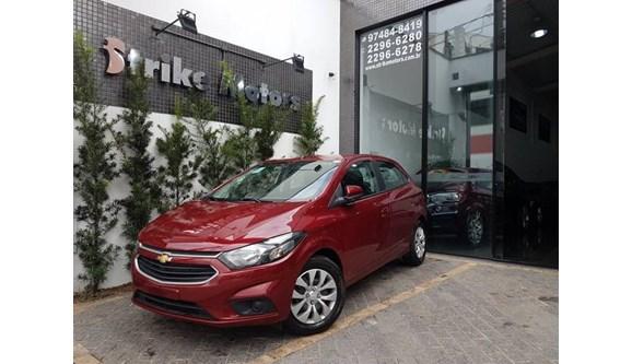 //www.autoline.com.br/carro/chevrolet/onix-14-lt-8v-flex-4p-automatico/2019/sao-paulo-sp/8298065