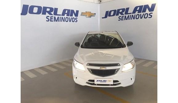 //www.autoline.com.br/carro/chevrolet/onix-10-lt-8v-flex-4p-manual/2015/brasilia-df/8431912