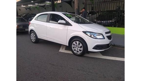 //www.autoline.com.br/carro/chevrolet/onix-14-lt-8v-spe-4-98cv-4p-flex-manual/2015/jundiai-sp/8861720