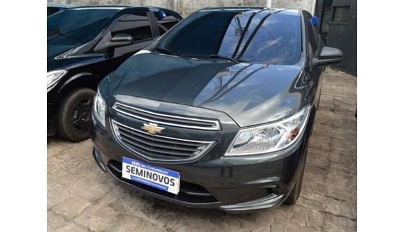//www.autoline.com.br/carro/chevrolet/onix-10-lt-8v-flex-4p-manual/2016/belem-pa/8873280