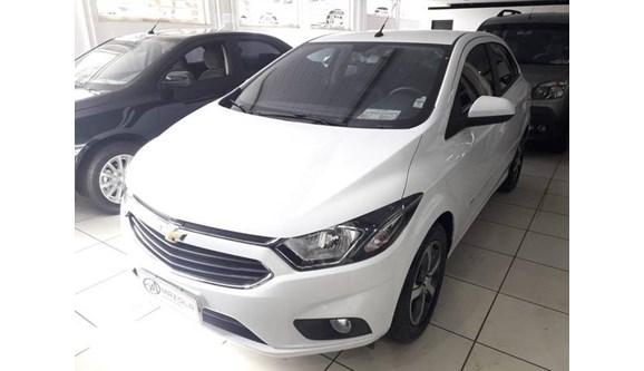 //www.autoline.com.br/carro/chevrolet/onix-14-ltz-8v-flex-4p-manual/2018/sao-jose-do-rio-preto-sp/8987199
