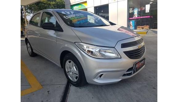 //www.autoline.com.br/carro/chevrolet/onix-10-joy-8v-flex-4p-manual/2017/sao-paulo-sp/9136770
