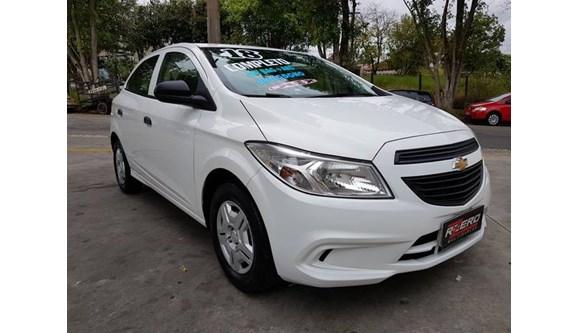 //www.autoline.com.br/carro/chevrolet/onix-10-joy-8v-flex-4p-manual/2018/sao-paulo-sp/9136912