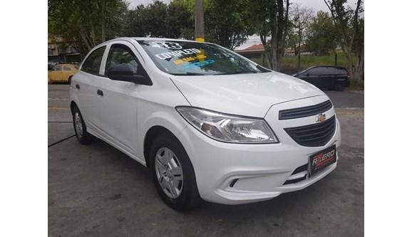 //www.autoline.com.br/carro/chevrolet/onix-10-joy-8v-flex-4p-manual/2018/sao-paulo-sp/9136914