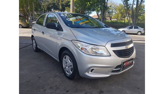 //www.autoline.com.br/carro/chevrolet/onix-10-joy-8v-flex-4p-manual/2018/sao-paulo-sp/9136920