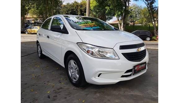 //www.autoline.com.br/carro/chevrolet/onix-10-joy-8v-flex-4p-manual/2018/sao-paulo-sp/9136983