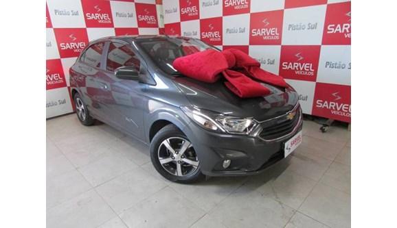 //www.autoline.com.br/carro/chevrolet/onix-14-ltz-8v-flex-4p-manual/2017/brasilia-df/9201776