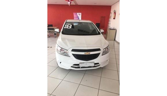 //www.autoline.com.br/carro/chevrolet/onix-10-joy-8v-flex-4p-manual/2018/itaguai-rj/9212877
