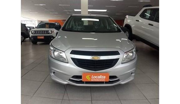 //www.autoline.com.br/carro/chevrolet/onix-10-joy-8v-flex-4p-manual/2018/caruaru-pe/9224930