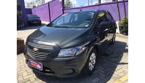 //www.autoline.com.br/carro/chevrolet/onix-10-joy-8v-flex-4p-manual/2019/sao-jose-sc/9674973