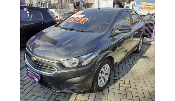 //www.autoline.com.br/carro/chevrolet/onix-14-lt-8v-flex-4p-manual/2018/rio-de-janeiro-rj/9705801
