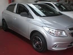 //www.autoline.com.br/carro/chevrolet/onix-10-lt-8v-flex-4p-manual/2015/belem-pa/9724280