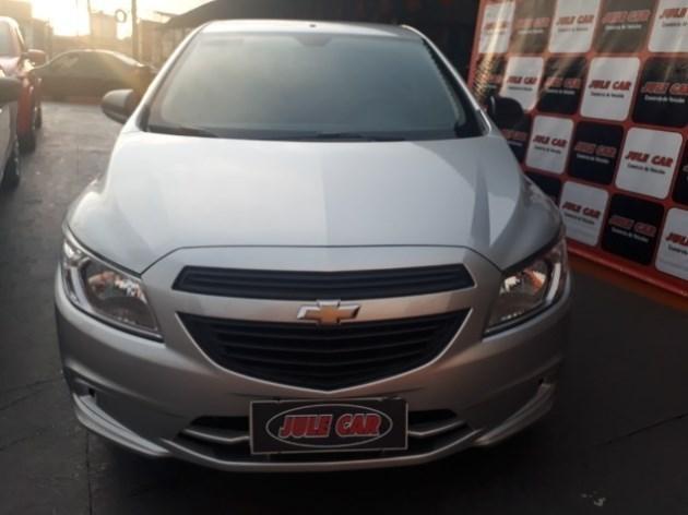 //www.autoline.com.br/carro/chevrolet/onix-10-lt-8v-flex-4p-manual/2018/belem-pa/9735948