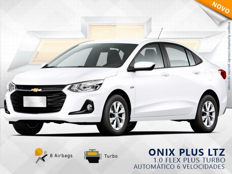 //www.autoline.com.br/carro/chevrolet/onix-plus-10-turbo-ltz-12v-flex-4p-automatico/2020/sao-jose-dos-campos-sp/12395552