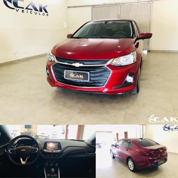//www.autoline.com.br/carro/chevrolet/onix-plus-10-turbo-ltz-12v-flex-4p-automatico/2020/brasilia-df/12407431