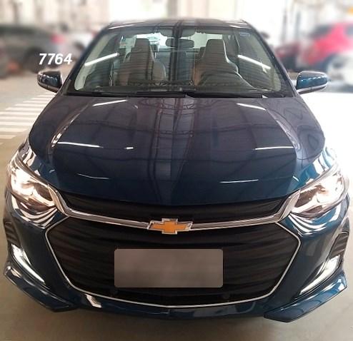 //www.autoline.com.br/carro/chevrolet/onix-plus-10-turbo-ltz-12v-flex-4p-automatico/2020/sao-jose-dos-campos-sp/12469432