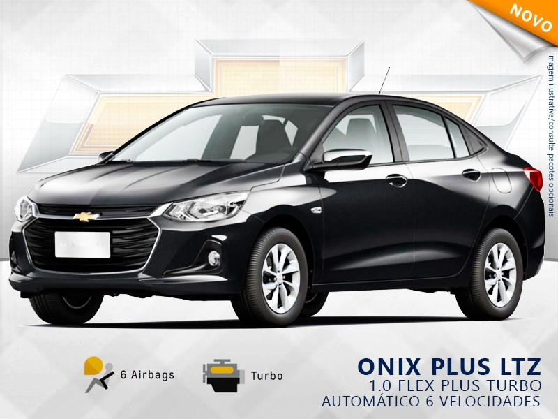 //www.autoline.com.br/carro/chevrolet/onix-plus-10-turbo-ltz-12v-flex-4p-automatico/2020/sao-paulo-sp/12563857