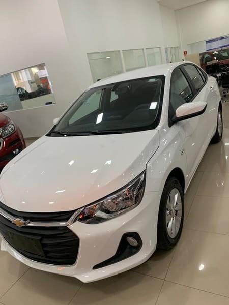 //www.autoline.com.br/carro/chevrolet/onix-plus-10-turbo-12v-flex-4p-automatico/2021/sao-luis-ma/12701767
