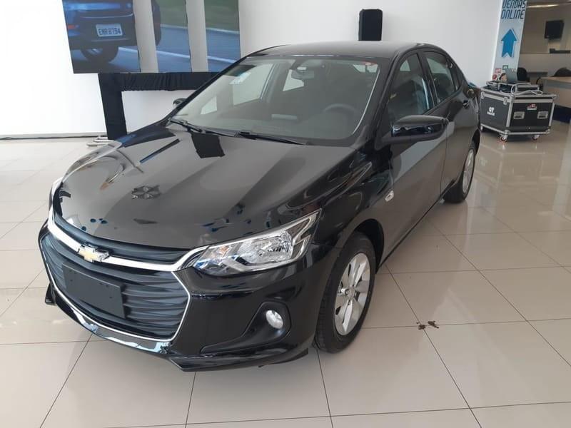 //www.autoline.com.br/carro/chevrolet/onix-plus-10-turbo-ltz-12v-flex-4p-manual/2021/goiania-go/12722606