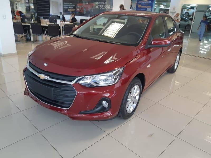 //www.autoline.com.br/carro/chevrolet/onix-plus-10-turbo-12v-flex-4p-automatico/2021/goiania-go/12723505