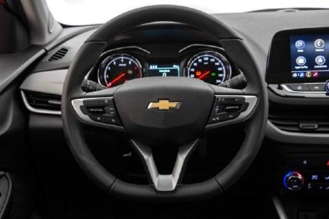 //www.autoline.com.br/carro/chevrolet/onix-plus-10-turbo-lt-12v-flex-4p-manual/2020/araruama-rj/12787439