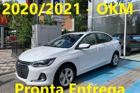 //www.autoline.com.br/carro/chevrolet/onix-plus-10-turbo-premier-12v-flex-4p-automatico/2021/sao-paulo-sp/12849722