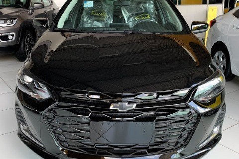 //www.autoline.com.br/carro/chevrolet/onix-plus-10-turbo-premier-midnight-12v-flex-4p-automat/2021/bezerros-pe/12914896
