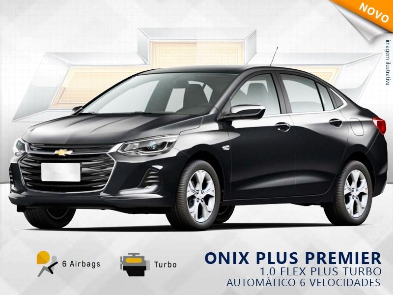 //www.autoline.com.br/carro/chevrolet/onix-plus-10-turbo-premier-12v-flex-4p-automatico/2020/campinas-sp/12943242