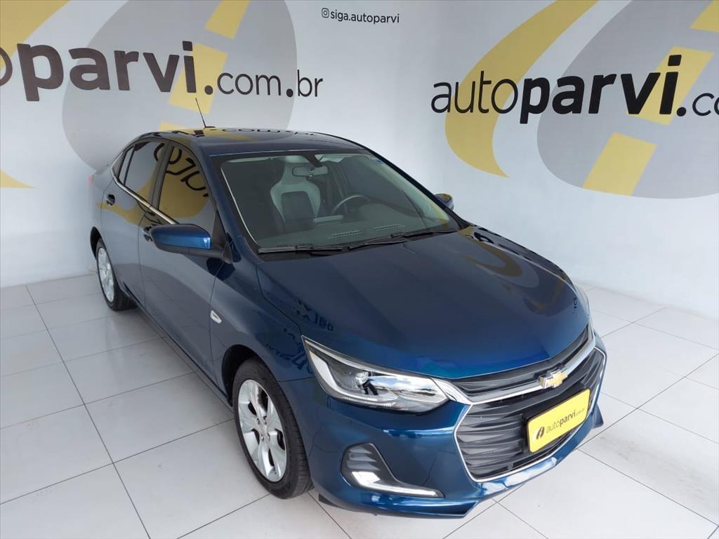//www.autoline.com.br/carro/chevrolet/onix-plus-10-turbo-ltz-12v-flex-4p-automatico/2020/recife-pe/13008289