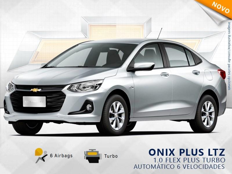 //www.autoline.com.br/carro/chevrolet/onix-plus-10-turbo-ltz-12v-flex-4p-automatico/2020/passo-fundo-rs/13034628