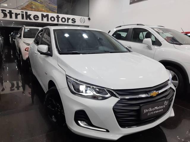 //www.autoline.com.br/carro/chevrolet/onix-plus-10-turbo-lt-12v-flex-4p-manual/2021/sao-paulo-sp/13067508