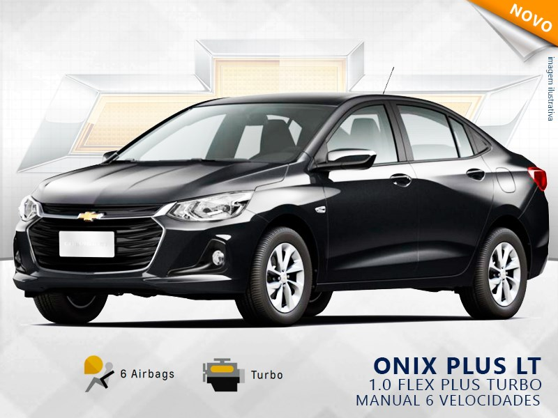 //www.autoline.com.br/carro/chevrolet/onix-plus-10-turbo-lt-12v-flex-4p-manual/2020/londrina-pr/13071162