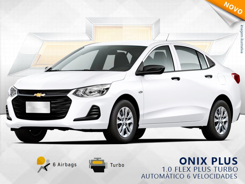//www.autoline.com.br/carro/chevrolet/onix-plus-10-turbo-12v-flex-4p-automatico/2020/londrina-pr/13071353