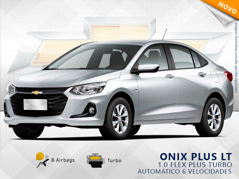 //www.autoline.com.br/carro/chevrolet/onix-plus-10-turbo-lt-12v-flex-4p-automatico/2021/londrina-pr/13071438