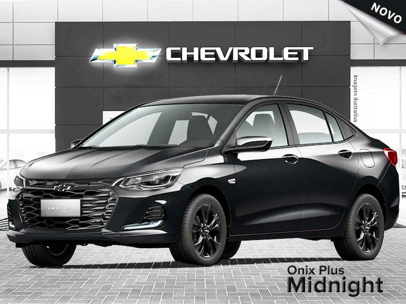 //www.autoline.com.br/carro/chevrolet/onix-plus-10-turbo-premier-midnight-12v-flex-4p-automat/2021/londrina-pr/13073222
