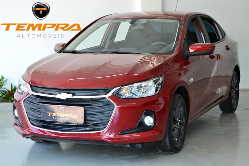 //www.autoline.com.br/carro/chevrolet/onix-plus-10-turbo-ltz-12v-flex-4p-manual/2020/passo-fundo-rs/13073964