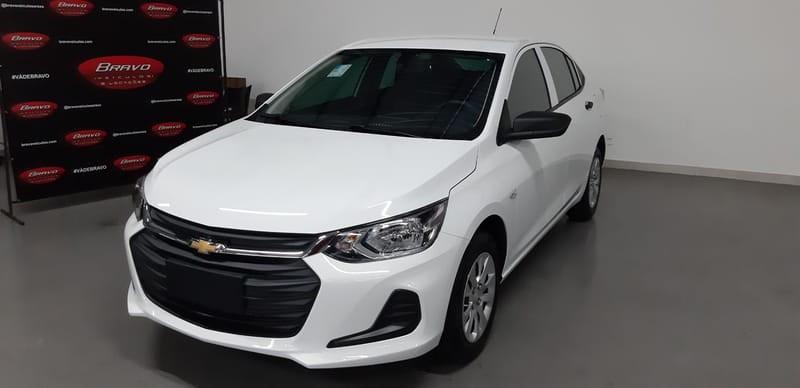 //www.autoline.com.br/carro/chevrolet/onix-plus-10-turbo-12v-flex-4p-automatico/2021/araxa-mg/13078041