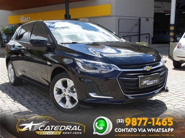 //www.autoline.com.br/carro/chevrolet/onix-plus-10-turbo-premier-12v-flex-4p-automatico/2020/juiz-de-fora-mg/13112890