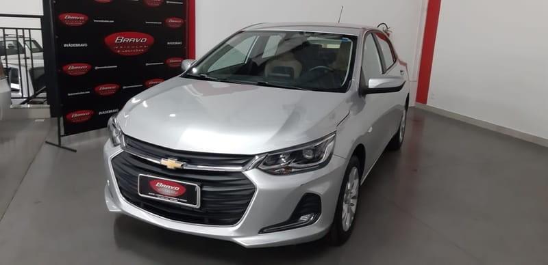 //www.autoline.com.br/carro/chevrolet/onix-plus-10-turbo-premier-12v-flex-4p-automatico/2020/araxa-mg/13145221