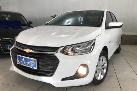 //www.autoline.com.br/carro/chevrolet/onix-plus-10-turbo-ltz-12v-flex-4p-automatico/2020/guaiba-rs/13273433