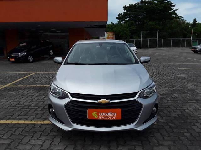 //www.autoline.com.br/carro/chevrolet/onix-plus-10-turbo-ltz-12v-flex-4p-automatico/2020/rio-de-janeiro-rj/13775913