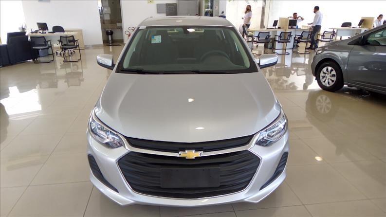 //www.autoline.com.br/carro/chevrolet/onix-plus-10-turbo-lt-12v-flex-4p-automatico/2021/sao-paulo-sp/13783887