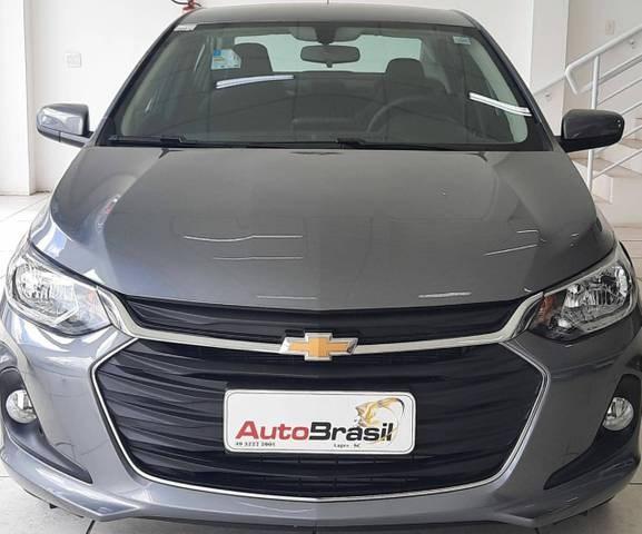 //www.autoline.com.br/carro/chevrolet/onix-plus-10-turbo-ltz-12v-flex-4p-automatico/2021/lages-sc/13903776
