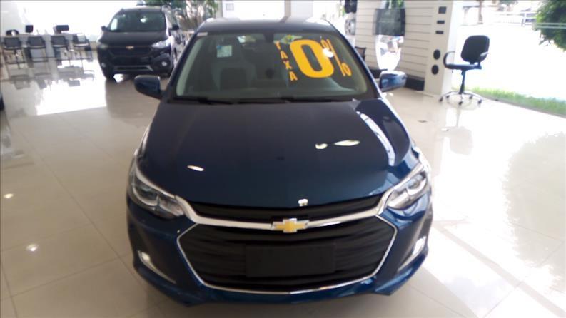 //www.autoline.com.br/carro/chevrolet/onix-plus-10-turbo-premier-midnight-12v-flex-4p-automat/2021/sao-paulo-sp/13938804