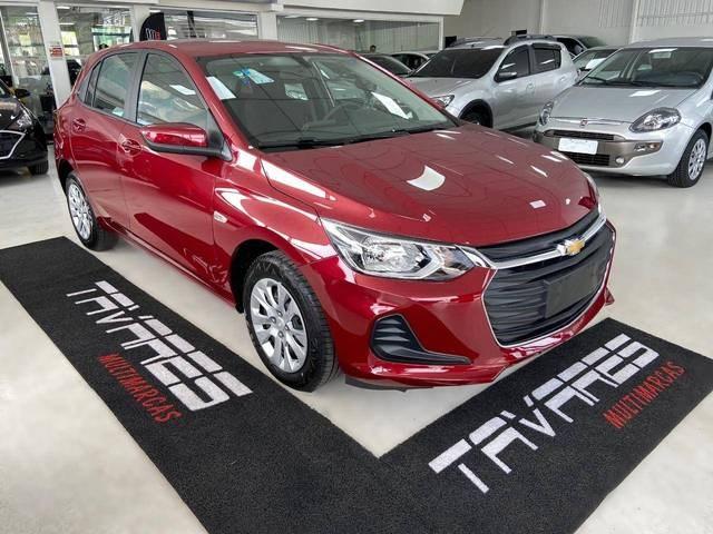 //www.autoline.com.br/carro/chevrolet/onix-plus-10-turbo-lt-12v-flex-4p-manual/2021/sao-paulo-sp/14022393