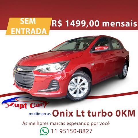 //www.autoline.com.br/carro/chevrolet/onix-plus-10-turbo-lt-12v-flex-4p-manual/2021/sao-paulo-sp/14059507