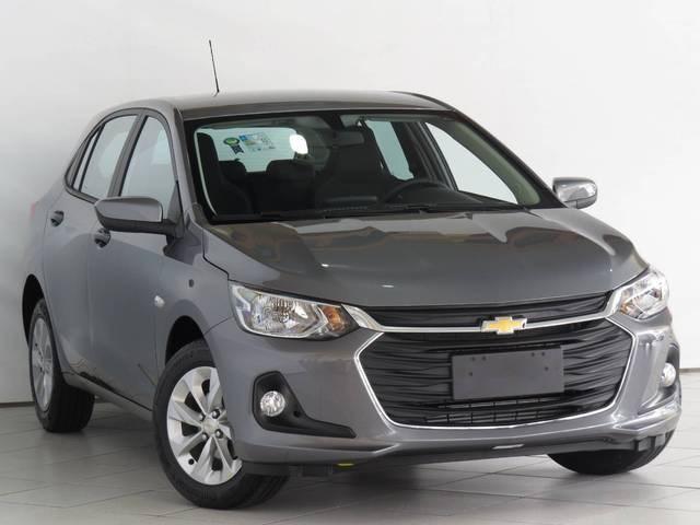 //www.autoline.com.br/carro/chevrolet/onix-plus-10-turbo-ltz-12v-flex-4p-manual/2021/sao-paulo-sp/14080266