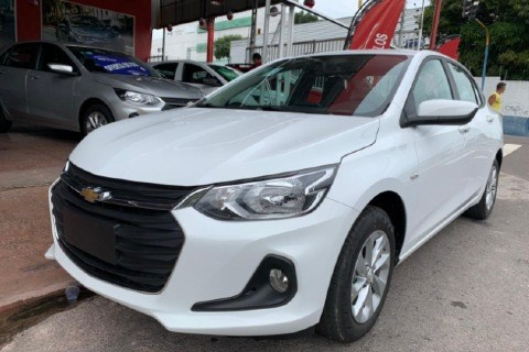 //www.autoline.com.br/carro/chevrolet/onix-plus-10-turbo-ltz-12v-flex-4p-manual/2021/manaus-am/14181431