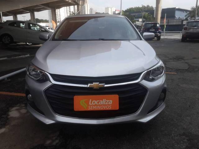 //www.autoline.com.br/carro/chevrolet/onix-plus-10-turbo-ltz-12v-flex-4p-automatico/2020/sao-paulo-sp/14247096